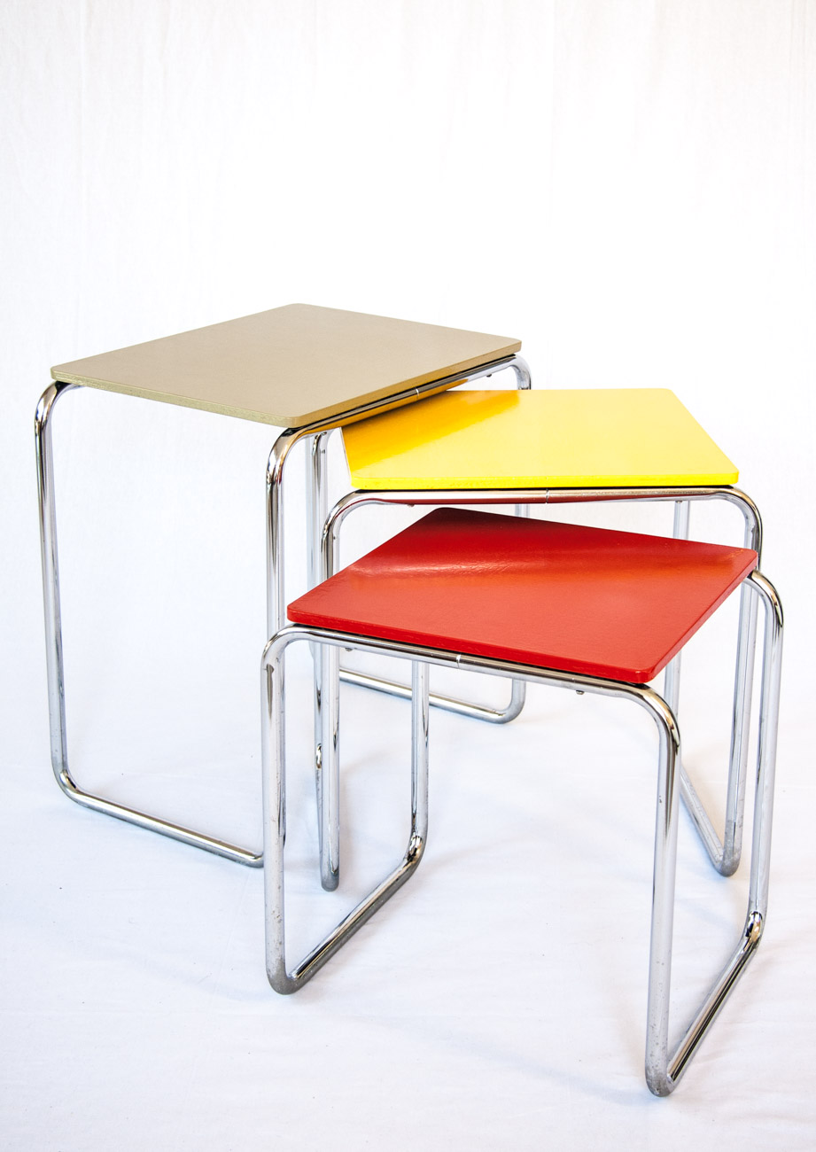 Category: Tables, Sold