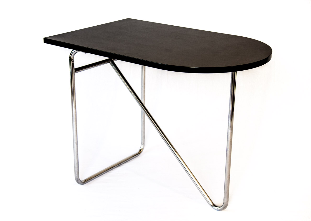 Categories Tables Bauhaus Style Sold